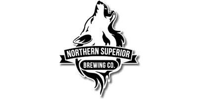 Northern Superior Brewing Co.  logo