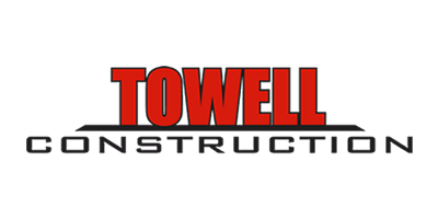 Towell Construction logo