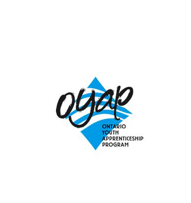 Miramar launches a new website for OYAP