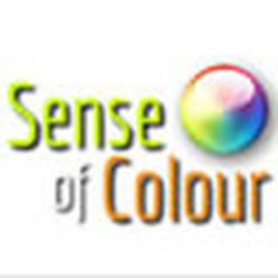 Miramar launches a new website for Sense of Colour