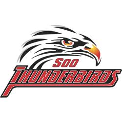 Miramar launches a new website for the Soo Thunderbirds