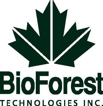 Miramar Launches New BioForest Website