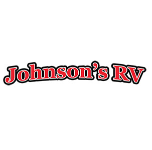 Johnson's RV