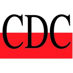 Community Development Corporation - CDC