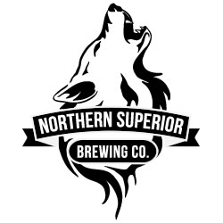 Norther Superior Brewing Co.