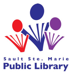 Sault Ste. Marie Public Library
