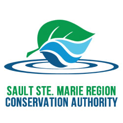 Sault Ste. Marie Region Conservation Authority