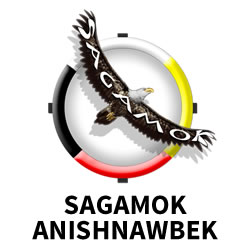 Sagamok First Nation