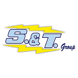 S&T Group