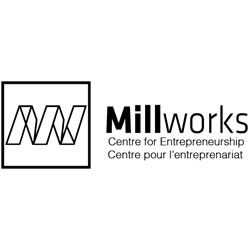 Millworks - Centre for Entrepreneurship