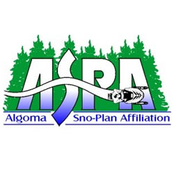 Algoma Sno-Plan Affiliation