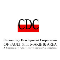 Community Development Corporation of Sault Ste. Marie & Area (CDC)