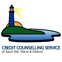 Credit Counselling Service of Sault Ste. Marie & District Website