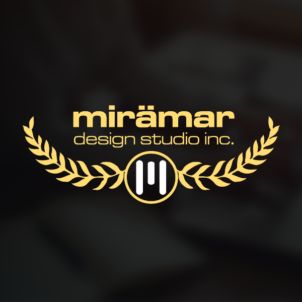 Miramar launches a new website!
