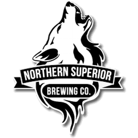 Northern Superior Brewing Co. E-commerce Update