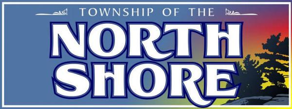 Township of The North Shore Website Development
