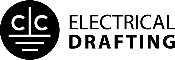 CC Electrical Drafting Website Development